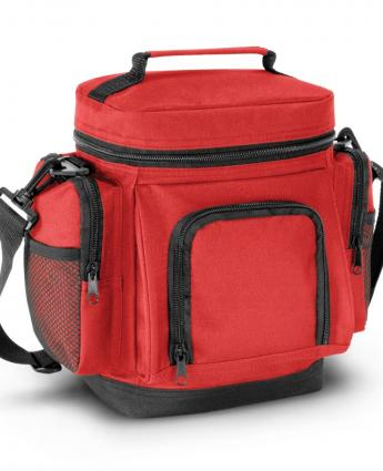 TG-109079 Red