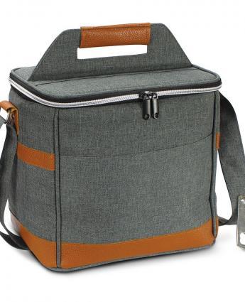 TG-115113 Grey/brown