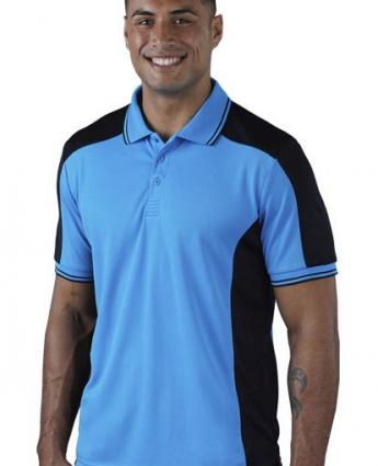 CF-FP131 Pacific blue/black