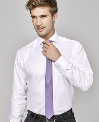 Herne Bay Shirt - Men's - Men's Business Shirts NZ