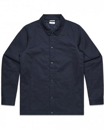 AS-5521 Navy