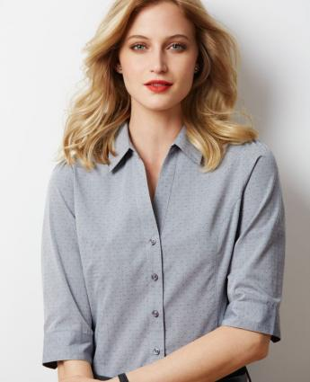 Trend Shirt - Women's  - Women's work shirts
