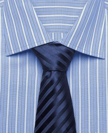 BM-ES/WES fabric