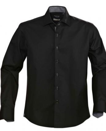 Baltimore Shirt - Men's - Men's Business Shirts NZ
