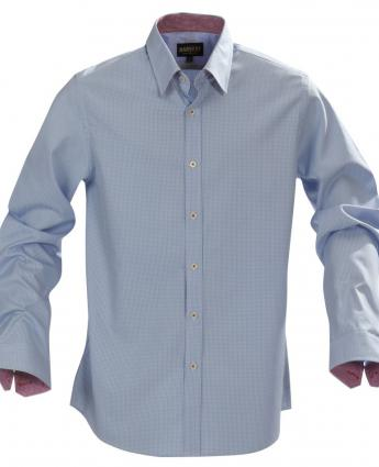 Brighton Shirt - Men's Business Shirts NZ