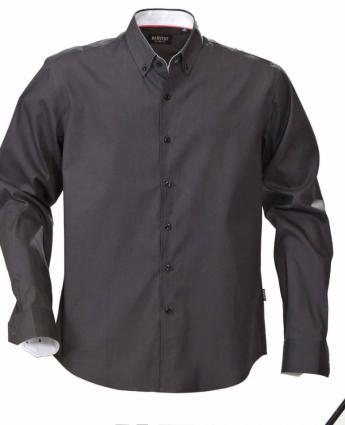 Redding Shirt - Men's - Men's Business Shirts NZ