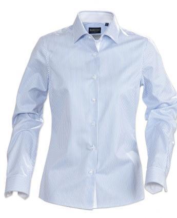 Reno Shirt - Women's  - Women's Long Sleeve Work Shirts