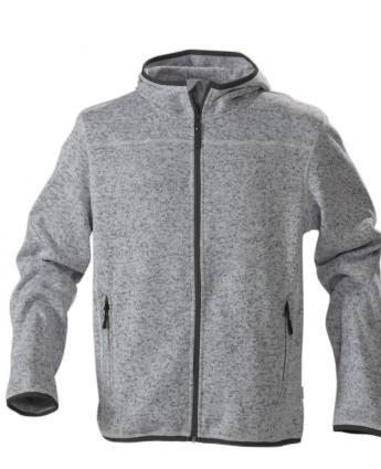 Richmond - grey melange