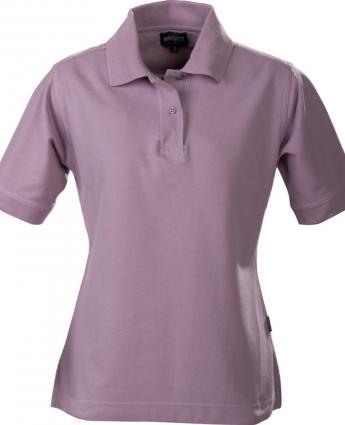 Semora - lavender