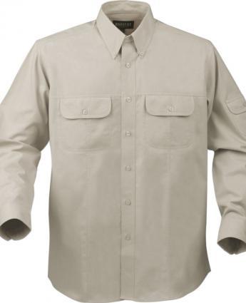 Tremont Shirt - Men's - Men's Business Shirts NZ