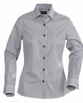 Tribeca Shirt - Women's  - Women's Long Sleeve Work Shirts