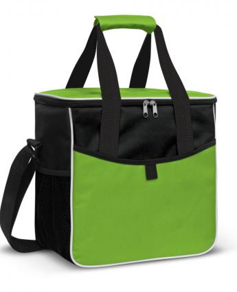 TG-107668 Bright Green/black