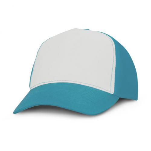 TG-106092 Light Blue
