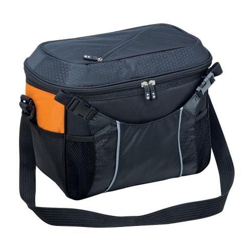 PS-1061 Black/orange