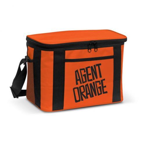 TG-107667 Orange