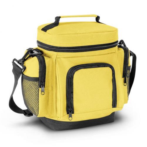 TG-109079 Yellow