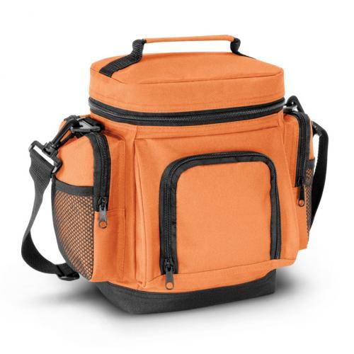 TG-109079 Orange