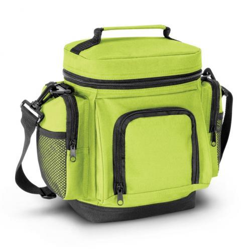 TG-109079 Bright green