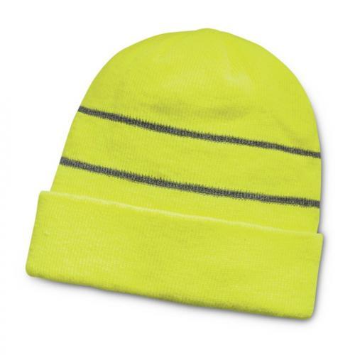 TG-110919 Yellow