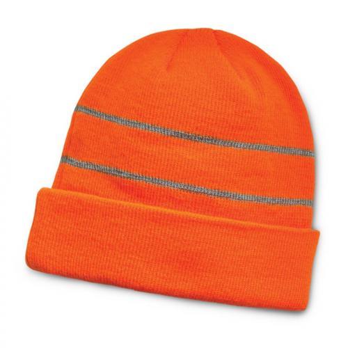 TG-110919 Orange