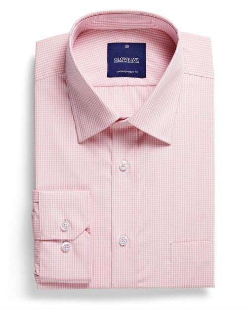 GL-1637L Pink