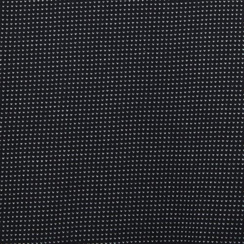 JB-2PNH fabric