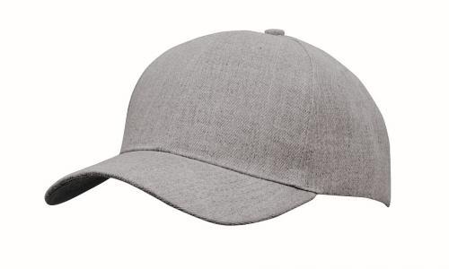 HW-4000 grey marle