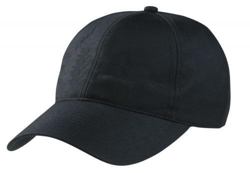 PS-4012 Black