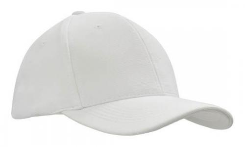 HW-4120 White