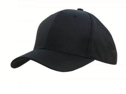HW-4148 Black