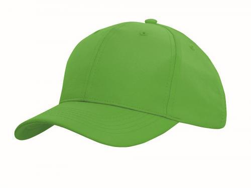 HW-4148 Bright Green