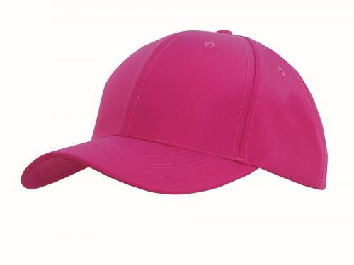 HW-4148 Hot Pink