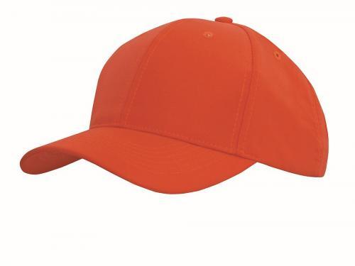 HW-4148 Orange