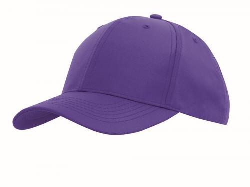 HW-4148 Purple