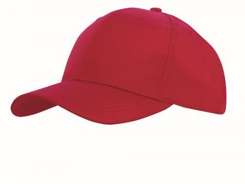 HW-4148 Red