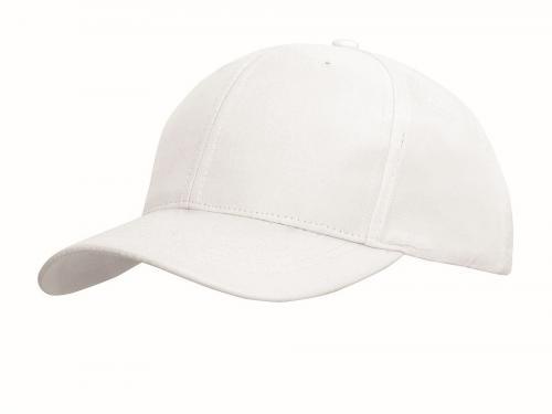 HW-4148 White