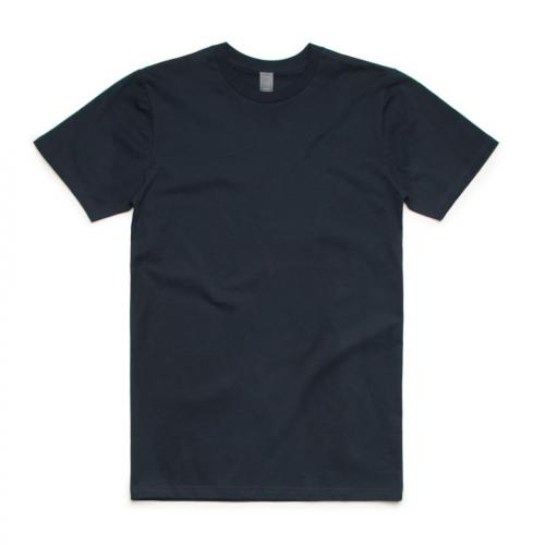 AS-5026 Navy