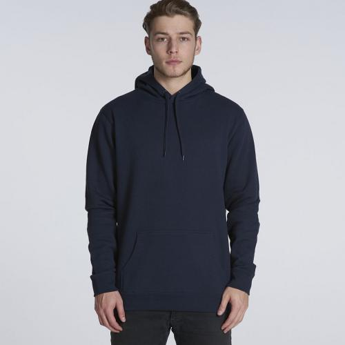 AS-5102 Navy