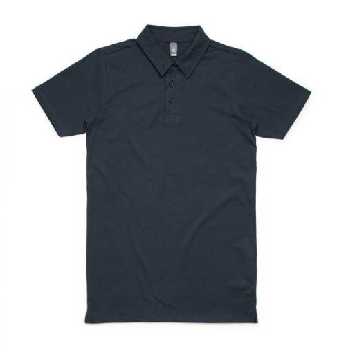 AS-5402 Navy