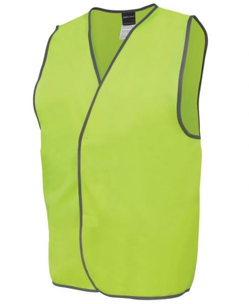 JB-6HVSV Lime