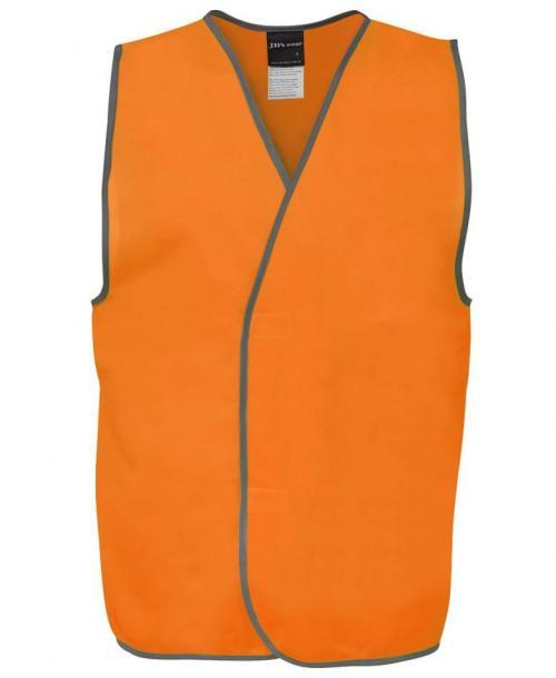 JB-6HVSV Orange