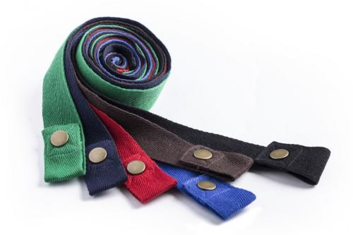FB-BA51 strap colours