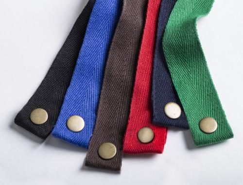 FB-BA52 Strap colours