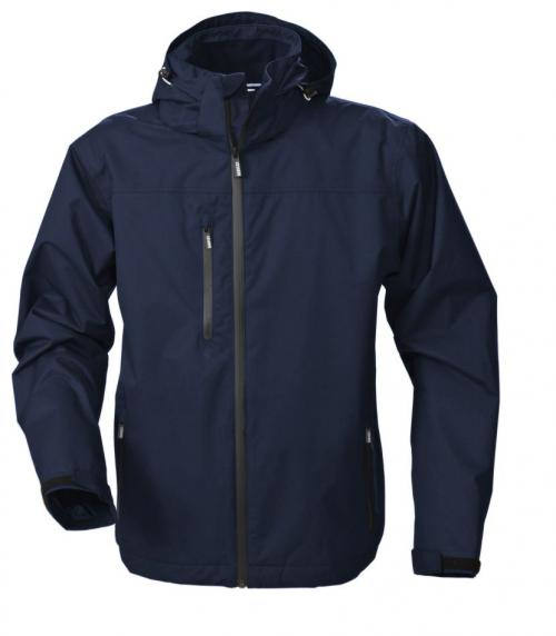 Mens Coventry Navy