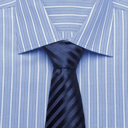 BM-ES fabric