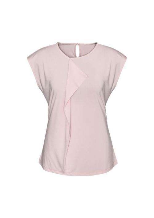 FB-K624LS - Blush Pink