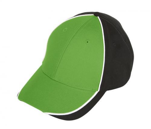 FB-NC10100 Green/black