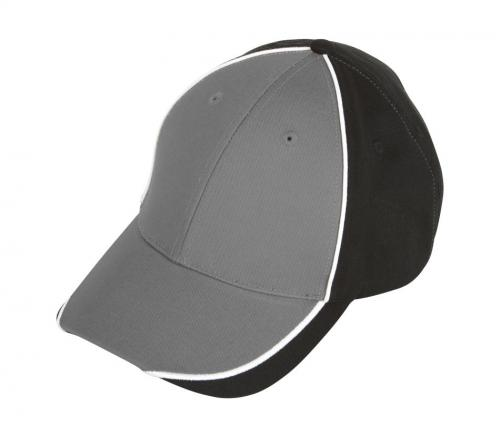 FB-NC10100 Grey/black