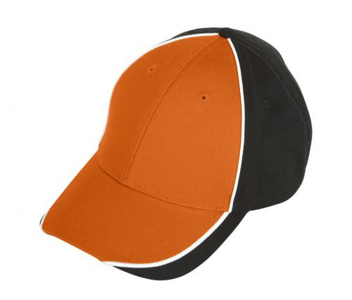 FB-NC10100 Orange/black