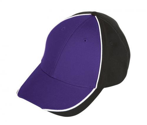 FB-NC10100 Purple/black